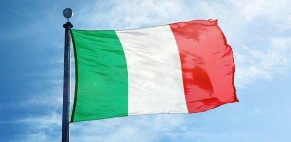 Italia, tiratura monete ordinarie 2007