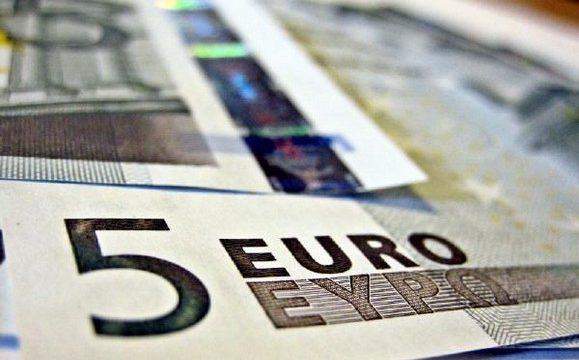 La Polonia non vuole l'euro, la Croazia sì