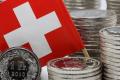 Svizzera, programma numismatico 2019