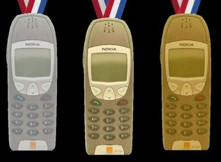 Tokyo 2020: le medaglie saranno prodotte con metallo riciclato