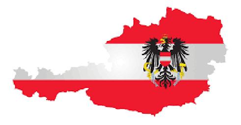 Austria, programma numismatico 2022