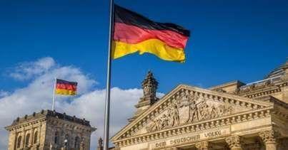 Germania, programma numismatico 2020