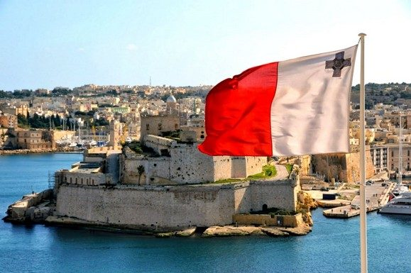 Malta, programma numismatico 2020