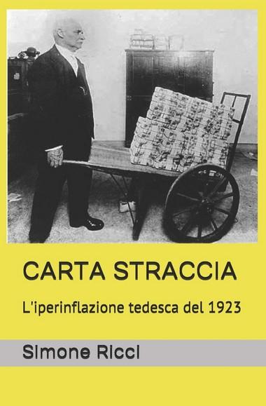 carta_straccia_a