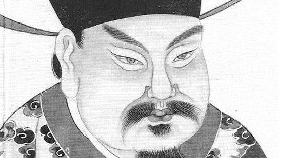 Il primo regime comunista cinese (9-23 d.C.)
